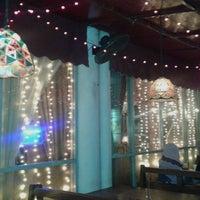 Photo taken at Koh-E-Noor by Diah N. on 2/14/2015