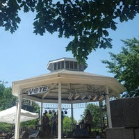 Photo taken at Comfest by David I. on 6/24/2016