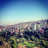 Photo taken at Trabzon by Elif A. on 4/15/2013