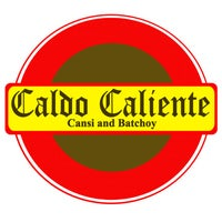 Photo taken at Caldo Caliente by Christer I. on 7/27/2013