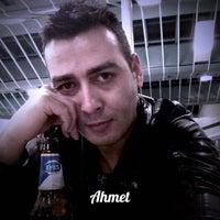 Photo taken at Karaoke Cafe Duhok by Ahmet E. on 4/14/2013
