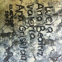 Foto scattata a Tomba di Giulietta da Ansis E. il 7/27/2013