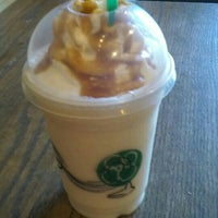 Photo taken at Starbucks by Kevin William P. on 7/29/2015