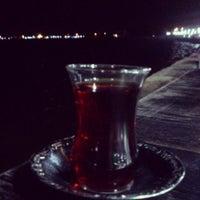 7/5/2013 tarihinde Zeynep P.ziyaretçi tarafından Güre Sahili'de çekilen fotoğraf