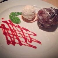 Photo taken at Ресторан Тото by Leta D. on 3/26/2013