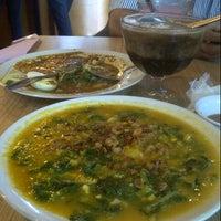 Photo taken at Family Restaurant by Imelda M. on 6/7/2013