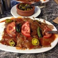 5/11/2013 tarihinde Firat Y.ziyaretçi tarafından Can Döner'de çekilen fotoğraf