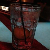 Photo taken at Cecelia's Ristorante & Martini Bar by Danielle R. on 5/18/2013