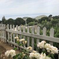 Photo taken at Tahtakuşlar Köyü by Erol K. on 5/5/2018