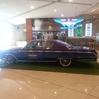 Photo taken at Al Barsha Mall البرشاء مول by Reem A. on 3/21/2013