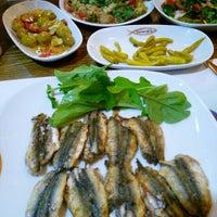 9/6/2015にUğur S.がEkonomik Et - Balık Restaurantで撮った写真