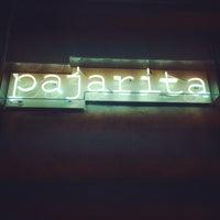 Foto scattata a Pajarita da Marta F. il 12/5/2014