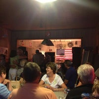 Photo taken at B-Wells by Randy M. on 8/4/2013