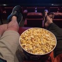 Photo taken at Marcus Village Pointe Cinema by Bonnie C. on 7/3/2014