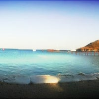 7/9/2013 tarihinde Volkan Kovancısoy .ziyaretçi tarafından Karaincir Plajı'de çekilen fotoğraf