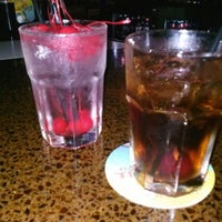 Photo taken at Frankie's Sports Bar & Grill by david g. on 6/8/2013