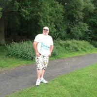 Photo taken at Sutton Park, Banners Gate by Sharon R. on 6/29/2013