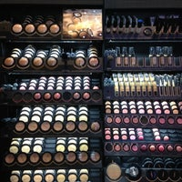 Photo taken at SEPHORA by Kate R. on 12/9/2012