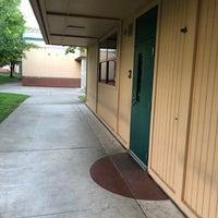 Photo taken at Heritage Oak Elementary School by Lisa J. on 8/16/2018