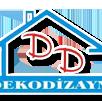 Photo taken at Dekodizayn by Dekodizayn D. on 11/22/2013