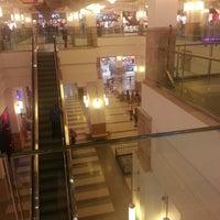11/28/2012 tarihinde Kerem E.ziyaretçi tarafından Meysu Outlet'de çekilen fotoğraf
