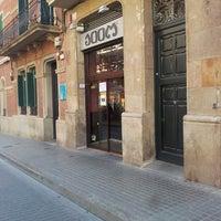 Foto tomada en 100 Montaditos por Ricard M. el 2/20/2014