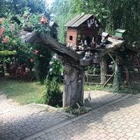 8/5/2018 tarihinde Nusret T.ziyaretçi tarafından Polonezköy Stella'de çekilen fotoğraf