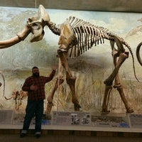 Photo taken at Morrill Hall by Philly K. on 10/24/2016