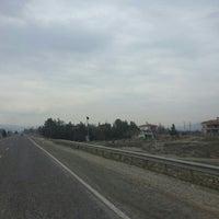 Photo taken at Nefsidoğanlı köyü by TC Basar O. on 2/11/2016