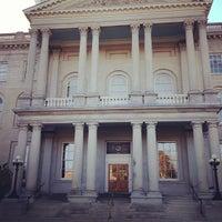 10/13/2012 tarihinde Lester G.ziyaretçi tarafından New Hampshire State House'de çekilen fotoğraf