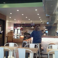 Photo taken at Rigoletto Pizza by Hilal G. on 9/23/2013
