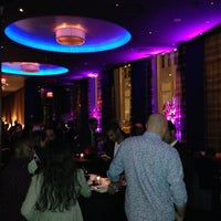 Photo Taken At 48 Lounge By Brian A On 5 17 2017