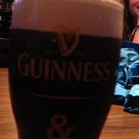 Photo taken at O'Brien's Sports Bar by Matthew B. on 5/10/2013