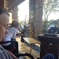 Photo taken at Carrabba's Italian Grill by Jan B. on 4/24/2016