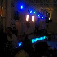 รูปภาพถ่ายที่ Casablanca Tula Hotel โดย Paola A. เมื่อ 8/4/2013