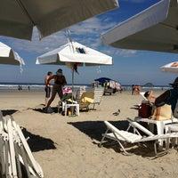 Photo taken at Riviera - Beira Mar by Benedito Luiz Franco F. on 7/13/2013