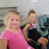 Photo taken at Key West Sports Academy by Kathy W. on 8/27/2014