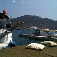 8/20/2013 tarihinde Çağla T.ziyaretçi tarafından Kaptan'ın Yeri'de çekilen fotoğraf