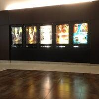 Foto tirada no(a) GNC Cinemas por Felipe A. em 1/3/2013