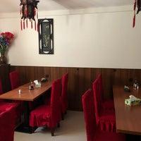 Photo taken at Picasso (čínská restaurace) by Marcel D. on 7/31/2018