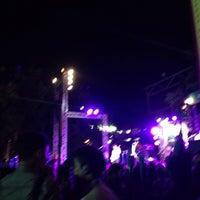 Photo taken at กาดหมั้ว แมสคอม by Pitsinee A. on 9/23/2015