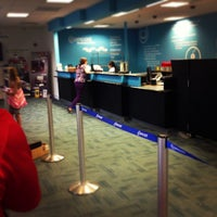 Photo taken at Comcast Service Center by Steve M. on 7/13/2013