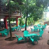 Photo taken at Selasih Restoran Taman by Azkadz on 3/30/2013