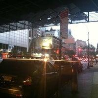 Das Foto wurde bei Martz Trailways Gates von Michael Patrick M. am 9/15/2012 aufgenommen