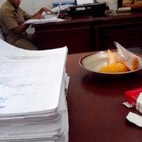 Photo taken at Kantor BKDD Bulukumba by Awaluddyn A. on 3/20/2013