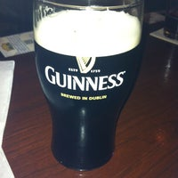 Photo taken at O'Neill's Pub & Restaurant by Karl W. on 11/2/2012