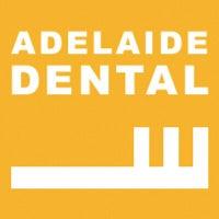Foto tomada en Adelaide Dental por Adelaide Dental el 9/16/2016