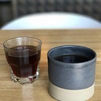 Foto tirada no(a) Vesta Coffee Roasters por Jeremy F. em 4/13/2017