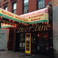 Photo taken at Do or Dine by Jeremy F. on 6/30/2013