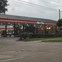 Photo taken at RaceTrac by Erica S. on 4/28/2017
